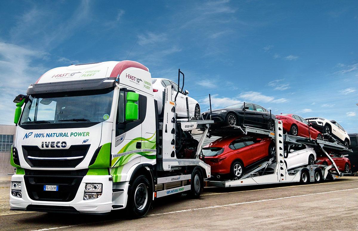 IVECO_Stralis_NP_for_FCA_i-Fast_Automotive_Logistics