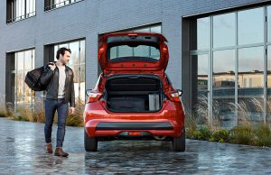 426212487-nissan-micra-passion-red