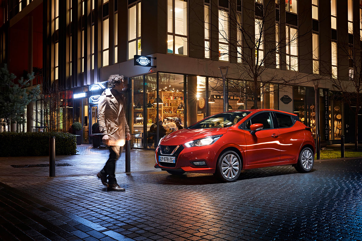 426212492-nissan-micra-passion-red