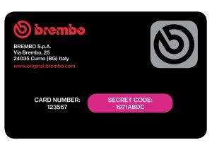 7-foto--BREMBO-NEW-ANTI-COUNTERFEITING-CARD_REAR