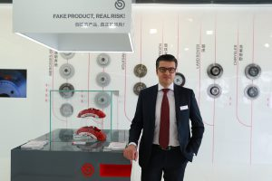 9-foto-Paolo-Rezzaghi_IPR-Manager