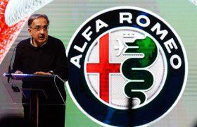 Alfa Romeo, il rilancio e la Formula 1