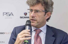 Motor Show, appuntamento immancabile per l'Italia