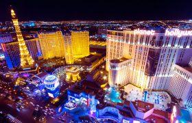 Auto e non solo, Bosch protagonista al CES di Las Vegas