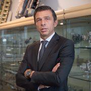 Eicma 2019 e il colpo sugli Internazionali d'Italia MX