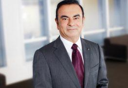 Renault-Nissan-Mitsubishi e il fondo Alliance Ventures