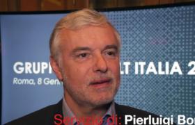 Renault e l'Italia, il suo terzo mercato mondiale