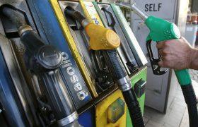 Speso un capitale e benzina e diesel