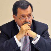 Mercato Italia: crolla la fiducia dei concessionari
