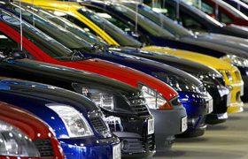 L'auto rallenta nelle vendite? Aumentano i prezzi