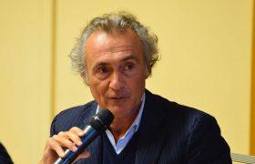 """Boiani (AsConAuto): """"Dialogare con la politica e accesso ai dati più trasparente"""""""