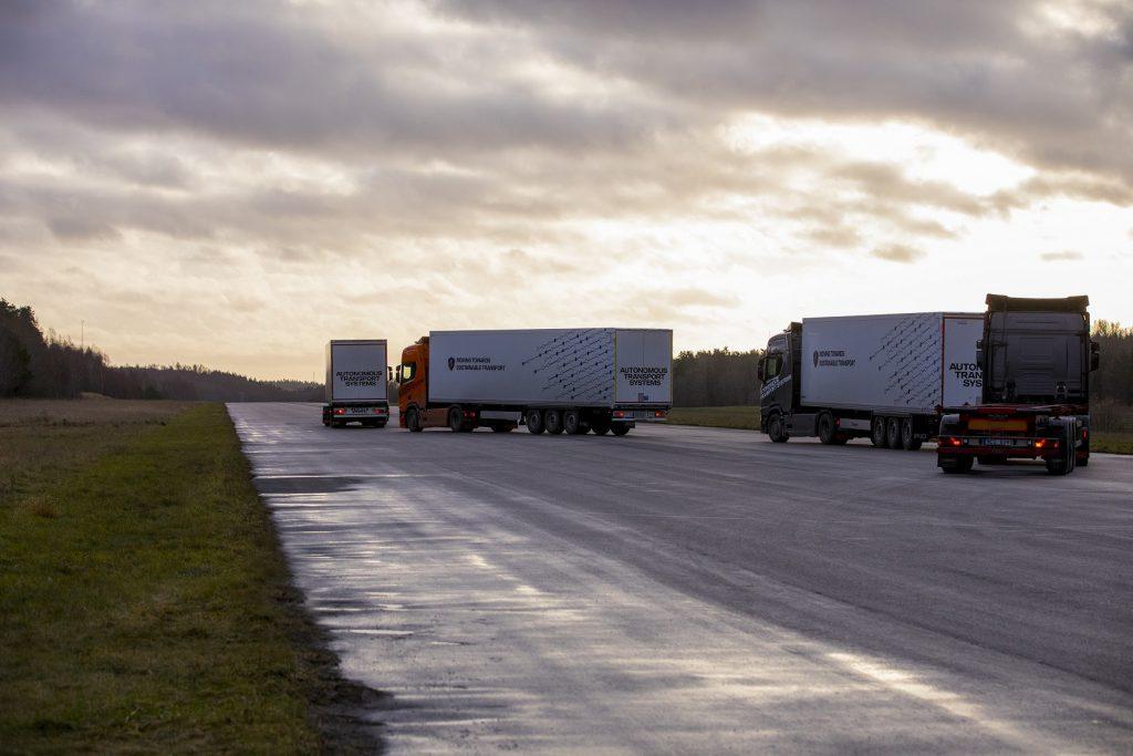 Scania_Platooning (1)
