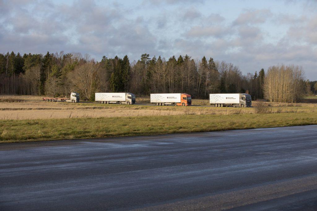 Scania_Platooning (2)
