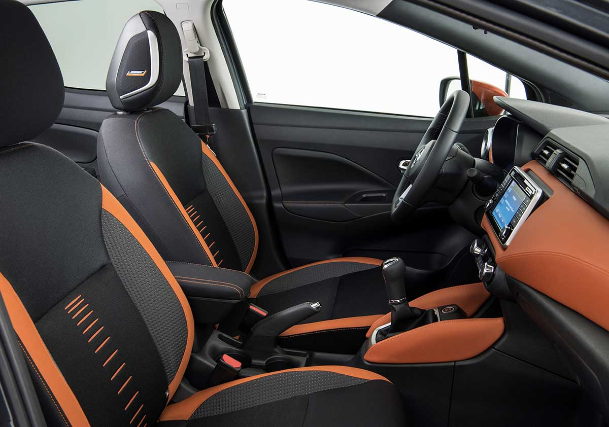 426186143-nissan-unveils-premium-new-micra-boser-personalr-edition-at-geneva-motor-sh