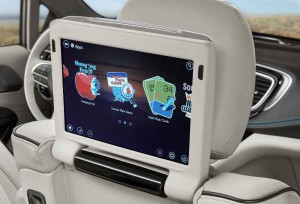 Chrysler_Pacifica_Hybrid_interno_2_2018