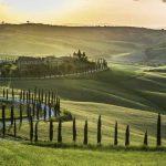 Nuova_Citroen_C3_Firenze_Siena