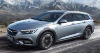 Ecco come Opel gioca d'anticipo