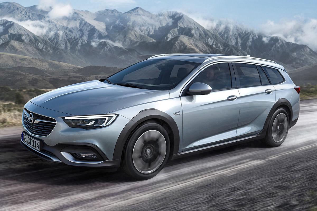 Opel_Insigna_1_2018