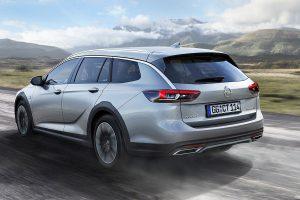 Opel_Insigna_2_2018
