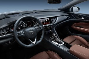 Opel_Insigna_3_2018