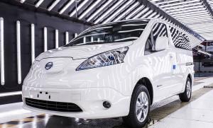 Nissan_e_NV200_2_2018