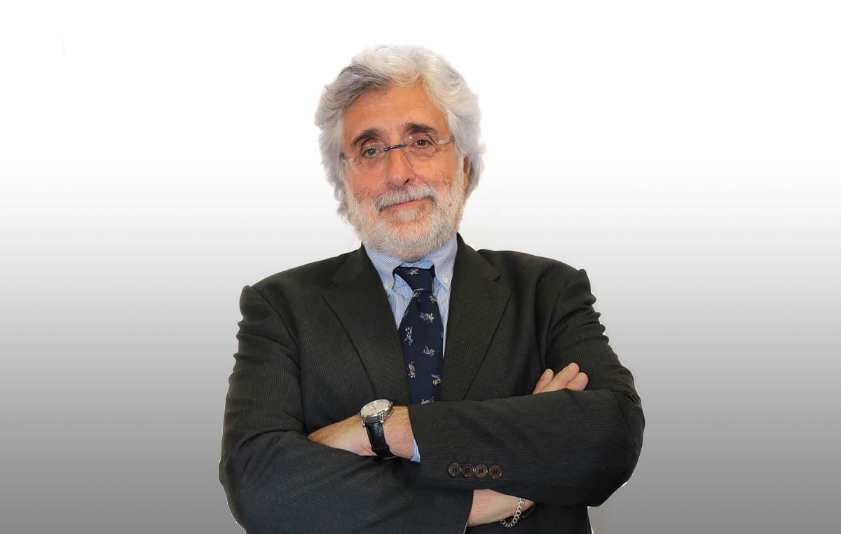 Fabrizio Guidi PRESIDENTE AsConAuto -più piccol(1) copia