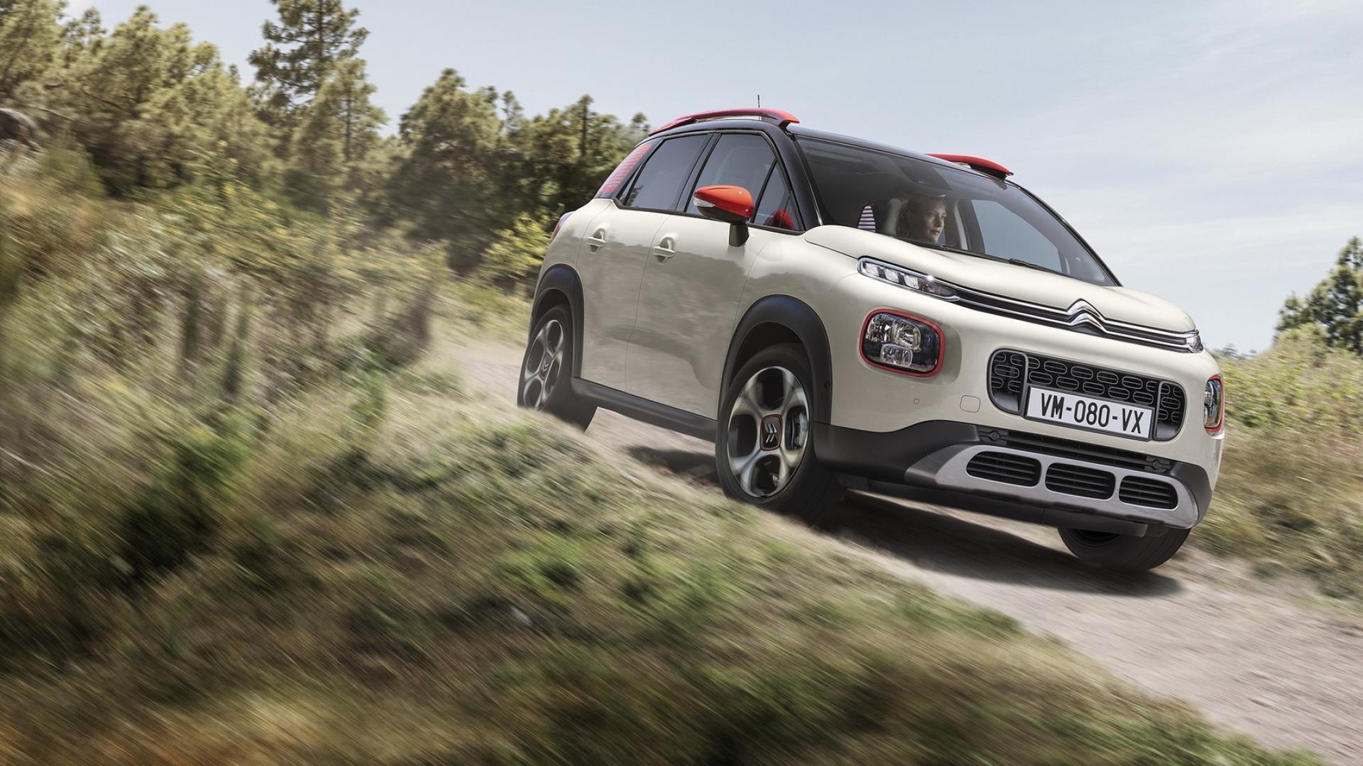 Citroën_C3_Aircross_Aut_2018_cover