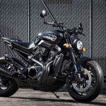 HarleyDavidson_04_Streetfighter_prototipo_2018
