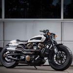 HarleyDavidson_05_Custom_prototipo_2018