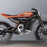 HarleyDavidson_06_modello_Elettrico_prototipo_2018
