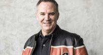 Harley-Davidson guarda alle nuove generazioni