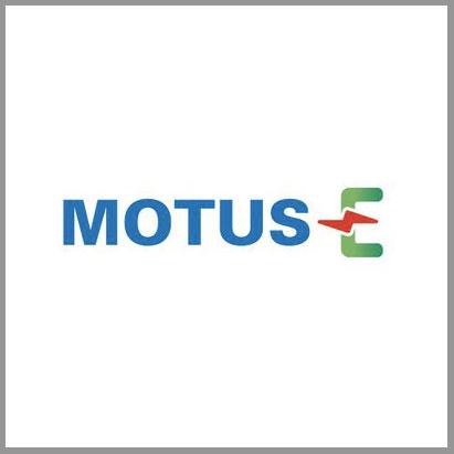 Motus-E_01_2018