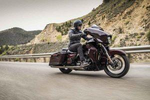 HarleyDavidson_Catalogo_2019_02_2018
