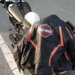HarleyDavidson_Heritage_07_jacket_2018