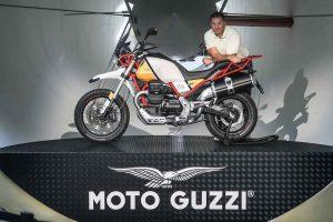 Moto-Guzzi-Antonio-Rossi-V85-TT-02-2018