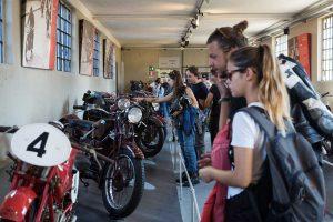Moto-Guzzi-Open-House-Museo-03-2018