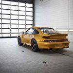 Porsche_Classic_911_07_2018