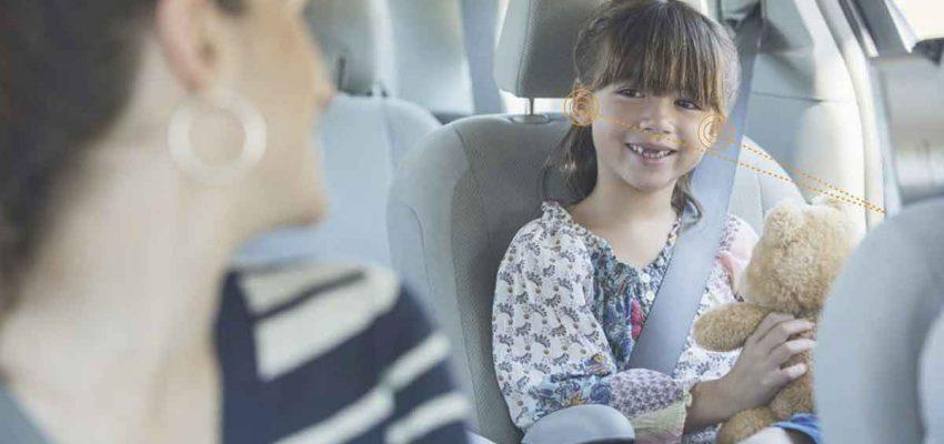 Seat e Noveto: la musica in auto diventa sempre più personale