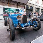Street-show-Quattroruote-Bugatti-37-A-04-2018