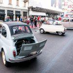 Street-show-Quattroruote-Fiat-500-N-05-2018