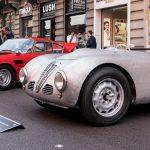 Street-show-Quattroruote-Lancia-Aprilia-Barchetta-02-2018