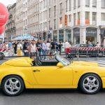 Street-show-Quattroruote-Porsche-964-Speedster-03-2018