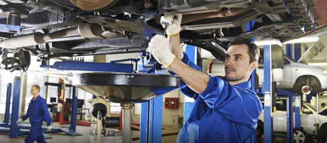 Autopromotec fa il punto su prezzi, usato e assistenza