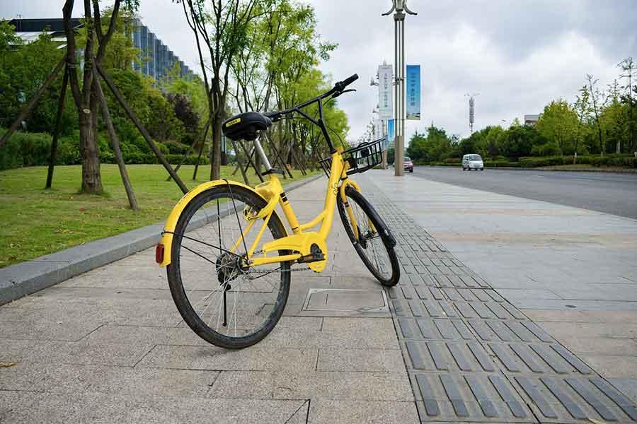 mobilita-sostenibile-bicicletta-2018