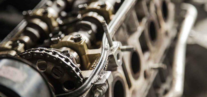 Nuove auto: forte calo del diesel, il 56% sono a benzina