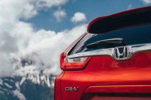 134673_2018_Honda_CR-V_VTEC_TURBO_Petrol