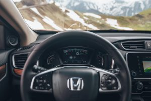 134682_2018_Honda_CR-V_VTEC_TURBO_Petrol