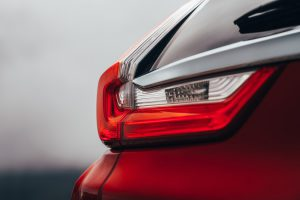 134705_2018_Honda_CR-V_VTEC_TURBO_Petrol