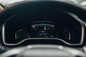 134713_2018_Honda_CR-V_VTEC_TURBO_Petrol