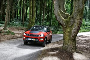 170607_Jeep_Compass-Trailhawk_07